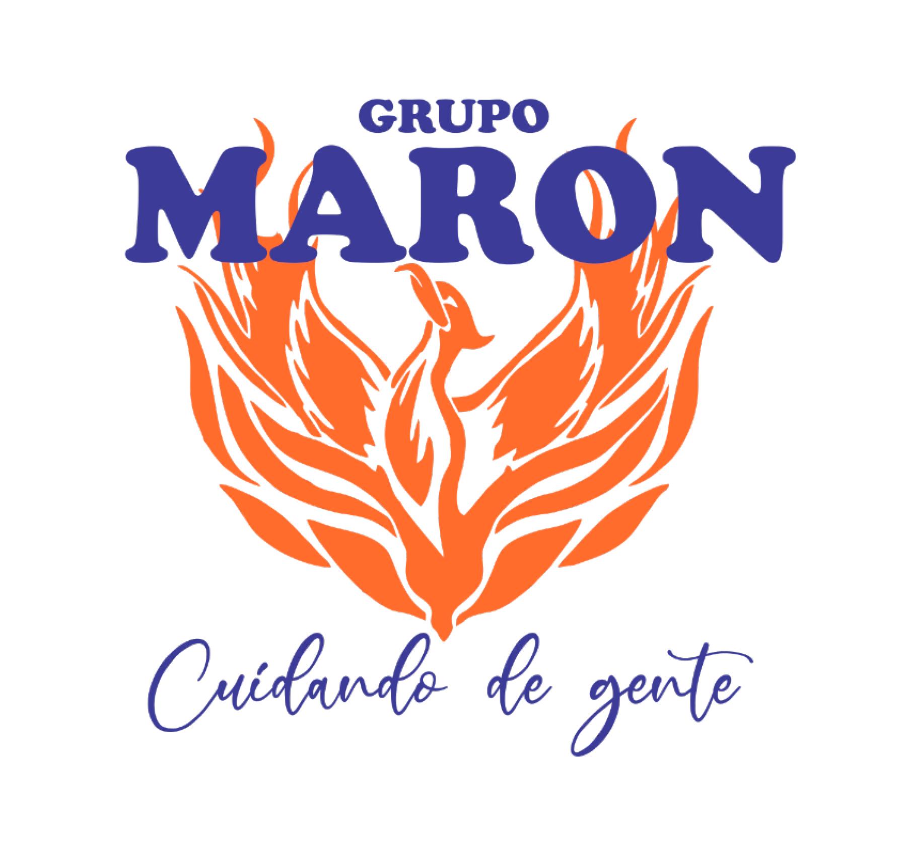 Grupo Maron