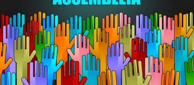 COMO APRESENTAR ASSEMBLEIA DE PRESTAÇÃO DE CONTAS DO CONDOMÍNIO